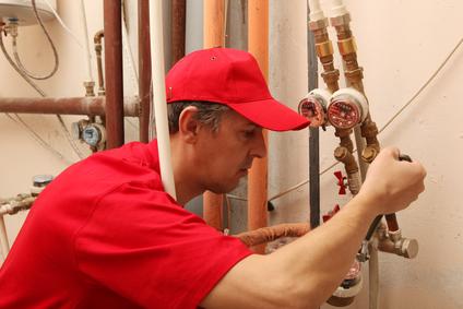 Emergency Plumbing Services : Emergency plumbing tucson az 24 hour emergency plumber in tucson